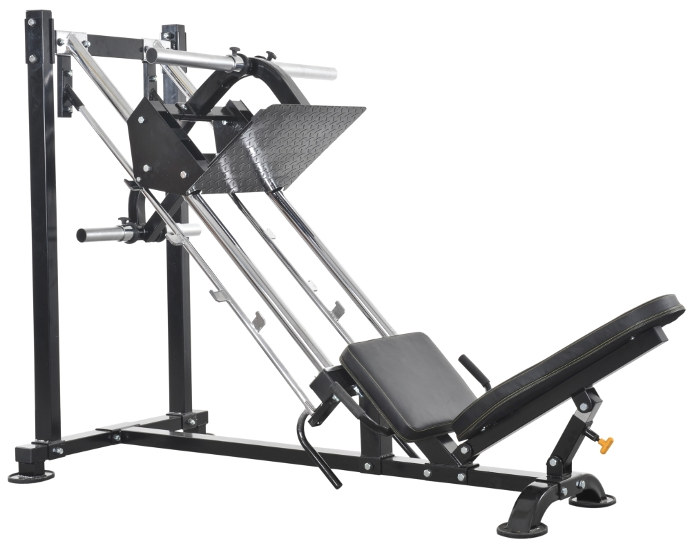 p weight racks and dual powertec accessories hyperextension benches crunch bench